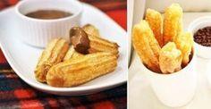 Aprende a preparar una comida típica deliciosa, en una versión más saludable.