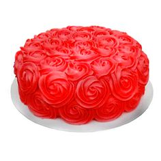 Open up the surprise box to reveal decadent and romantic red velvet cake. http://www.tajonline.com/valentines-day-gifts/product/v3459/valentine-red-velvet-cake/?aff=pint2015/