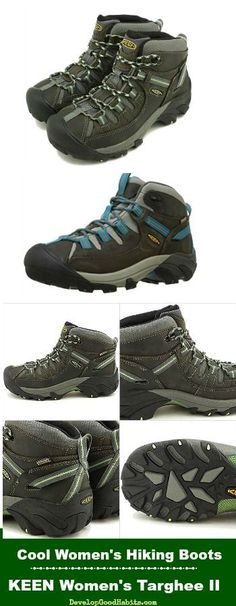 9 Best Hiking Boots for Women (Top Picks for Best Hiking Boots, Hiking Boots Women, Men Hiking, Hiking Gear, Hiking Shoes, Running Shoes, Workout Shoes, Workout Gear, Movement Fitness