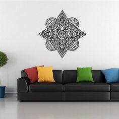 Artscape  In X  In Metro Decorative Window Film Decorative - Window stickers for home india