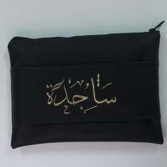 Bed Pillows, Pillow Cases, Names, Pillows