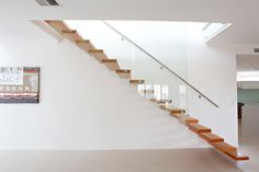 Image result for minimalist stair