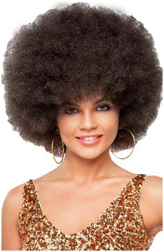 8 best synthetic wig companies – My hair and beauty Big Curly Hair, My Hair, Curly Hair Styles, Natural Hair Styles, Halloween Superstore, Wig Companies, Thick Girl Fashion, Afro Wigs, Wigs Online