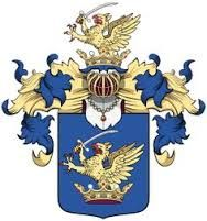 World Naked Bike Ride Family Shield, Family Crest, Crests, Coat Of Arms, Hungary, Bowser, Disney Characters, Fictional Characters, Animals