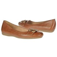 Naturalizer Women's Tracer Shoe