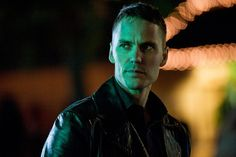 Teaser trailer, four images and three motion posters for TRUE DETECTIVE Season 2 starring Vince Vaughn, Colin Farrell, Rachel McAdams and Taylor Kitsch. Taylor Kitsch, Vince Vaughn, Colin Farrell, Rachel Mcadams, True Detective Season, Tim Riggins, Mystery, Motion Poster, Book Of The Dead