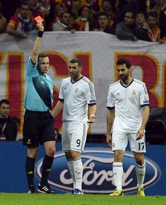 2 PSG-Barça 2; ida cuartos de final UEFA Champions League | UEFA ...