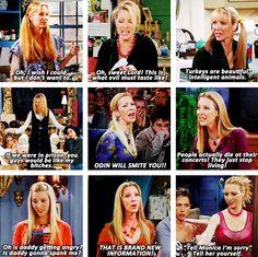 Phoebe :)
