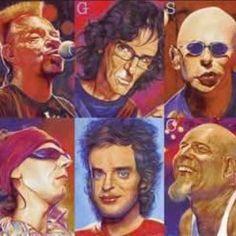 Las mejores Frases del Rock Argentino #argentino #del #frases #frases del rock argentino #las #rock