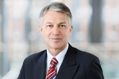 Hardy Welsch, Hochwertige Business Portraits und Businessfotografie in Köln, NRW und Deutschland.