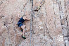 Rock Climbing in Prescott, AZ With Friends Prescott College, Prescott Valley, Southwest Usa, We Fall In Love, Outdoor Recreation, Usa Travel, Rock Climbing, Pretty Cool, Travel Ideas