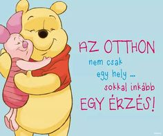 Winnie The Pooh, Cool Pictures, Disney Characters, Fictional Characters, Wisdom, Joy, Motivation, Quotes, Touch