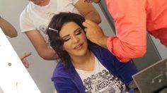 Ahlam photos
