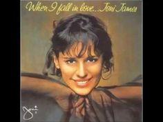 """▶ Joni James """"I Need You Now"""" - YouTube"""
