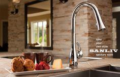 49 beste afbeeldingen van huisinrichting homes kitchens en