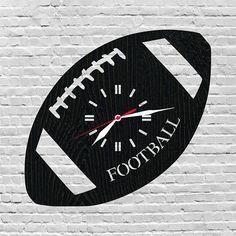 Fútbol/regalos para el jugador de fútbol/regalos para