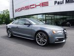 Used Audi S5 For Sale - CarGurus