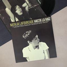 I Vinyl You: Natalia Lafourcade – Hasta La Raíz -  #NataliaLafourcade #Vinyl #IVinylYou #RevistaMarvin #Marvin #ArtDirection #AlbumCover #Photography #HastalaRaiz