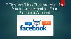 Contact facebook customer service call 1 888-416-0142