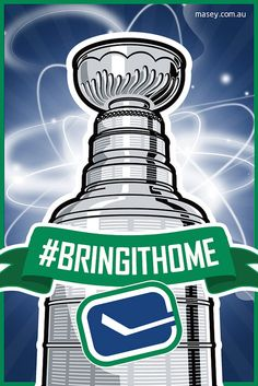 10 Vancouver Canucks Desktop and iOS Wallpapers for Serious Fans - Brand Thunder Vancouver Canucks Logo, Henrik Sedin, 4 Wallpaper, Nhl Logos, Stanley Cup Playoffs, Los Angeles Kings, Ios Wallpapers, Sports Figures, New York Rangers