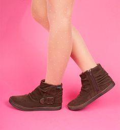 Ryanna | Blowfish Shoes | $49