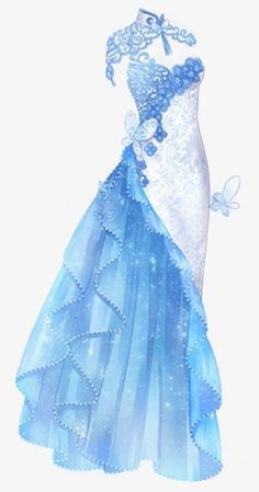 Super Ideas Fashion Drawing Dresses Sketches Beautiful Source by ischtaar dress sketches Dress Drawing, Drawing Clothes, Crown Drawing, Dress Design Drawing, Drawing Style, Drawing Tips, Fashion Design Drawings, Fashion Sketches, Fashion Drawing Dresses