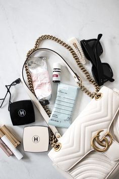 Inside My Bag, What In My Bag, Designer Bags, My Bags, Lifestyle Blog, Childhood, Shop My, Purses, Outfits