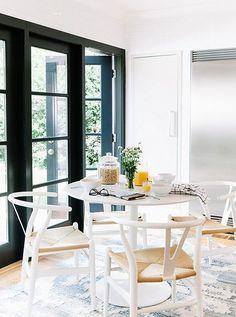 Elements of Style Blog | Couple Crush: Gen and Ben Sohr | http://www.elementsofstyleblog.com