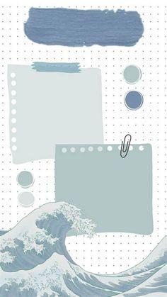 Cute Patterns Wallpaper, Aesthetic Pastel Wallpaper, Paper Background Design, Happy Birthday Template, Birthday Post Instagram, Happy Birthday Posters, Instagram Frame Template, Photo Collage Template, Birthday Posts