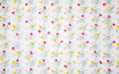 Downloadable Wallpapers for Cuter Computing - Story by ModCloth