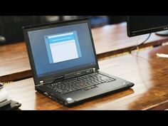 How to turn your old PC into a speedy Chromebook for free - YouTube