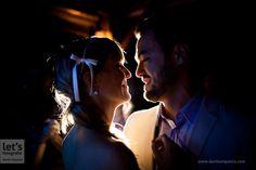 Bridestyle - WEDDINGS