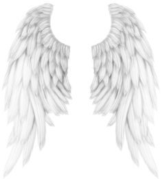 cover up tattoos on back shoulder Angle Wing Tattoos, Wing Tattoo Men, Wing Tattoos On Back, Tattoo Son, Wing Tattoo Designs, Demon Tattoo, Cover Up Tattoos, Back Tattoo, Angel Wings Tattoo On Back