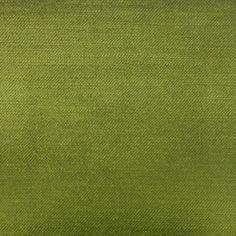 Haute House Fabric - Imperial Pistachio - Velvet #2746
