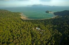 Amazing discounts on Langkawi hotels http://www.agoda.com/city/langkawi-my.html?cid=1419833