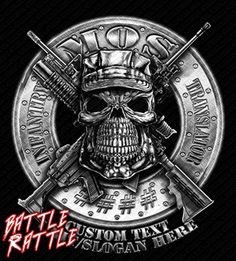 Get the original USMC 8411 Recruiter Marine Corps MOS Coin ™ designed and crafted by Vision-Strike-Coins. Military Jobs, Military Service, Military Art, Marine Corps Shirts, Marines Boot Camp, Once A Marine, Marine Mom, Patriotic Pictures, Military Tattoos