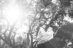 Engagement pose My wedding photography work.  Feel free to check out all of my work on facebook https://www.facebook.com/lizphoto530 and if you are in CA and needing a wedding photographer please message or call me anytime!!
