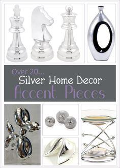 over 27 pink home decor accent pieces pinterest accent pieces