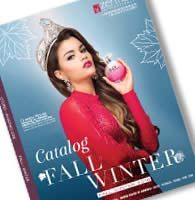 Zermat International leaders in the beauty industry with presence in 16 countries Catalog, Movie Posters, Movies, Alicia Machado, Films, Film Poster, Brochures, Cinema, Movie
