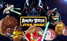 Rovio lançou um novo teaser para o novo Angry Birds, com um tema bem diferente dos encontrados por ai. Angry Birds – Star Wars. Os nossos amigos emplumados furiosos estão assumindo as semelhanças dos personagens da saga épica, com o pássaro fiel Red assumindo papel de Luke Skywalker.