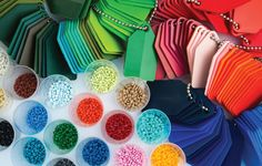 With low part cost and amazing shapes it can offer, it's no wonder plastic injection moulding is one of the most widely used processes today. Plastic Company, Flexible Tubing, Conductive Materials, Plastic Manufacturers, Types Of Plastics, Shipping Envelopes, Plastic Injection Molding, Composite Material, Plastic Design