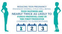 Prenatal care teens, somali gir webcam