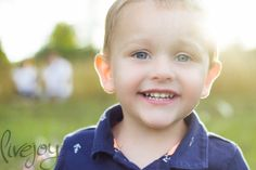 Family and Children Photography #Family #Children #LiveJoyPhotography