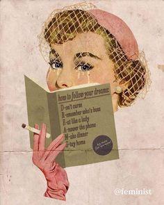 Vintage Comics, Vintage Ads, Mode Pop, Retro Illustration, Retro Aesthetic, Wall Collage, Illustrations Posters, Art Inspo, Line Art
