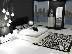 Sexy Bedroom Decor sexy bedroom decor - google search | sexy bedrooms | pinterest