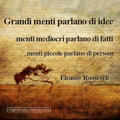 Immagine di http://www.paginainizio.com/frasi/poster/poster81.jpg.