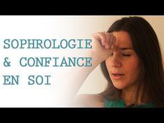 Visionnez l'intégralité de la vidéo : http://videos.doctissimo.fr/psychologie/developpement-personnel/sophrologie-confiance-en-soi.html Les clés de la confia...