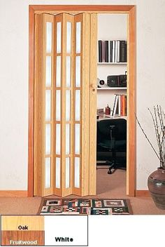 Closet Door Alternatives Ideas 1000 ideas about closet door alternative on pinterest shower curtain hooks rustic shower Folding Doors Accordion Doors And Partition Free Installation Quezon City