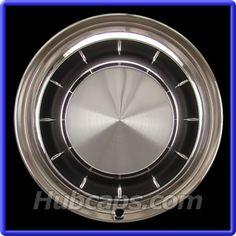 Chrysler Newport Hub Caps, Center Caps & Wheel Covers - Hubcaps.com #Chrysler #ChryslerNewport #Newport #HubCaps #HubCap #WheelCovers