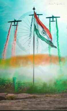This is HD #26 January #CB #Editing #Background - #Indian #Republic Day, CB editing Background, Picsart Background for Picsart as well as for Photoshop for editing photos. These all editing Background are in full HD quality. #26january